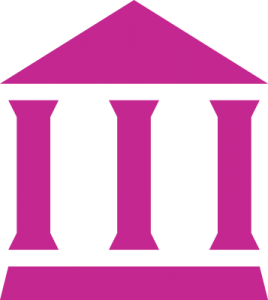 logo_0001_Ermine