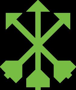 logo_0002_Archers