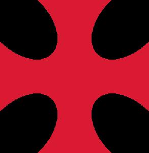 logo_0003_Norman