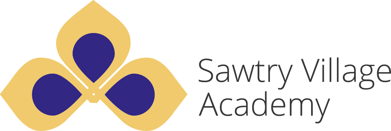 Sawtry Village Academy