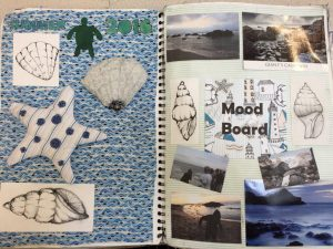 seaside-mood-board