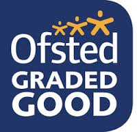 ofsted-good-logo-2